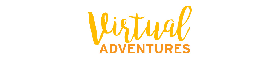 Virtual Adventures